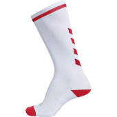 Hummel Elite Indoor Sock High Preisvergleich