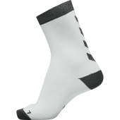 Hummel Element Performance Sock 2-Pack Preisvergleich