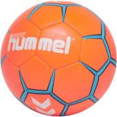 Hummel Handball Energizer HB Preisvergleich