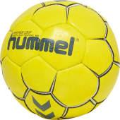 Hummel Handball Premier Grip HB Preisvergleich