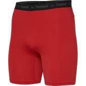 Hummel First Performance Tight Shorts Kinder Preisvergleich