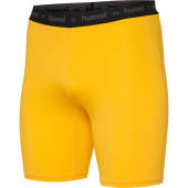 Hummel First Performance Tight Shorts Preisvergleich