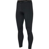 Hummel First Performance Tights Preisvergleich