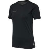 Hummel First Performance Women Jersey SS Preisvergleich