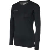 Hummel First Performance Women Jersey LS Preisvergleich