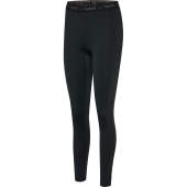 Hummel First Performance Women Tights Preisvergleich