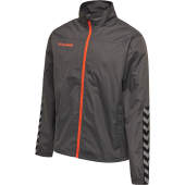 Hummel hmlAuthentic Training Jacket Kinder Preisvergleich