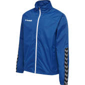 Hummel hmlAuthentic Training Jacket Preisvergleich