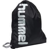 Hummel Core Gym Bag Preisvergleich