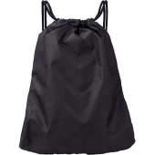 Hummel hmlActive Gym Bag Preisvergleich