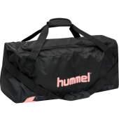 Hummel hmlActive Sportsbag Preisvergleich