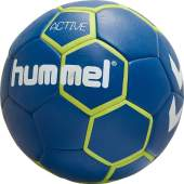 Hummel hmlActive Handball Preisvergleich