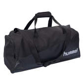 Hummel Authentic Charge Sports Bag Preisvergleich