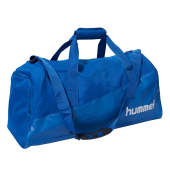 Hummel Authentic Charge Sports Bag Preisvergleich