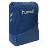 Hummel Authentic Charge Back Pack Preisvergleich