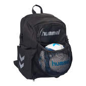 Hummel Authentic Charge Ball Back Pack Preisvergleich