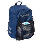Hummel Authentic Charge Ball Back Pack Preisvergleich