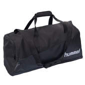 Hummel Authentic Charge Team Sports Bag Preisvergleich
