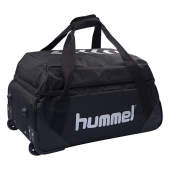 Hummel Authentic Charge Trolley Preisvergleich