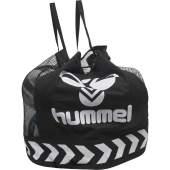 Hummel Core Ball Bag Preisvergleich