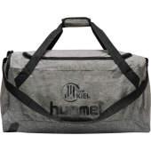 Hummel THW Kiel Core Sports Bag Preisvergleich