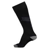 Hummel New Nostalgia Performance Sock Preisvergleich