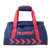 Hummel Authentic Sports Bag Preisvergleich