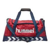 Hummel Reflector Sports Bag Preisvergleich