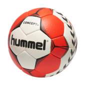 Hummel Concept+ Preisvergleich