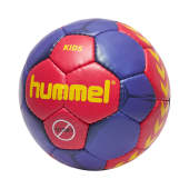 Hummel Kids Preisvergleich