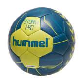 Hummel Storm Pro Preisvergleich