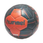 Hummel Storm Preisvergleich