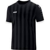 Jako Handballtrikot Porto 2.0 Preisvergleich