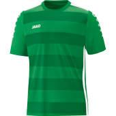 Jako Handballtrikot Celtic 2.0 Preisvergleich