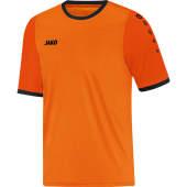 Jako Handballtrikot Leeds Kinder Preisvergleich