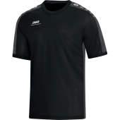 Jako T-Shirt Striker Preisvergleich