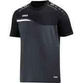 Jako T-Shirt Competition 2.0 Preisvergleich