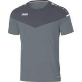 Jako T-Shirt Champ 2.0 Preisvergleich