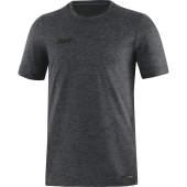 Jako T-Shirt Premium Basics Preisvergleich