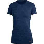 Jako T-Shirt Premium Basics Damen Preisvergleich