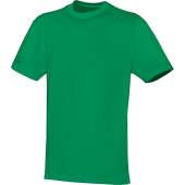Jako T-Shirt Team Preisvergleich