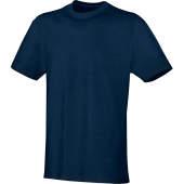 Jako T-Shirt Team Kinder Preisvergleich