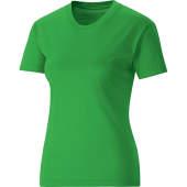 Jako T-Shirt Team Damen Preisvergleich