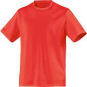 Jako T-Shirt Classic Preisvergleich