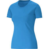 Jako T-Shirt Classic Damen Preisvergleich