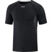 Jako T-Shirt Compression 2.0 Preisvergleich