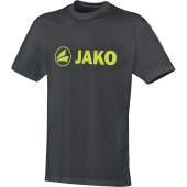 Jako T-Shirt Promo Preisvergleich