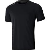 Jako T-Shirt Run 2.0 Preisvergleich