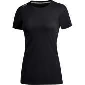 Jako T-Shirt Run 2.0 Damen Preisvergleich