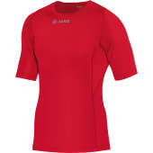 Jako T-Shirt Compression Preisvergleich